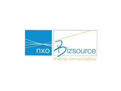 nxo Ltd
