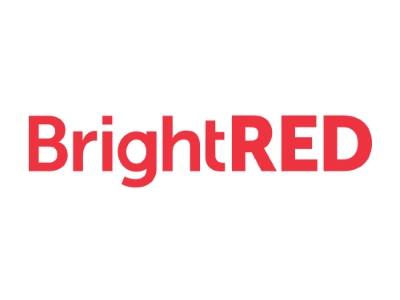 BrightRED