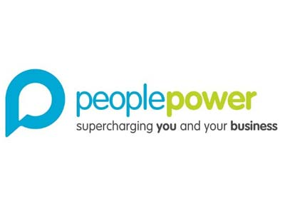 People Power Coaching Ltd