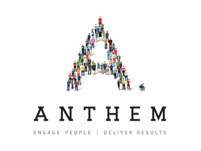 Anthem Engagement