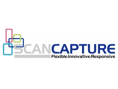 Scancapture Ltd