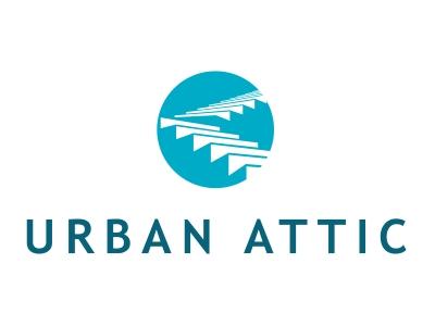 Urban Attic
