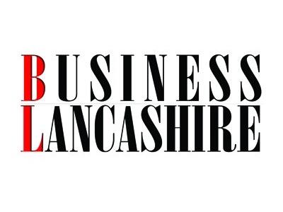 Business Lancashire