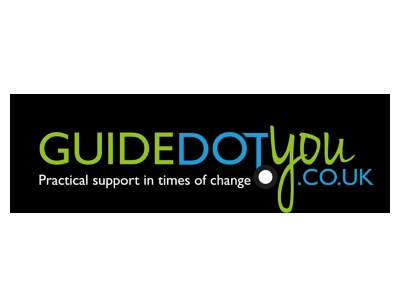 GuideDotYou Change Solutions