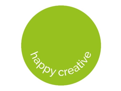 Happy Creative