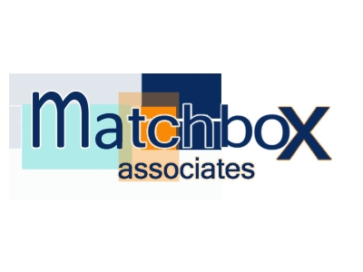 Matchbox Associates Ltd