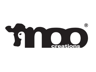 moocreations Ltd