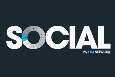 Social - by HM Network