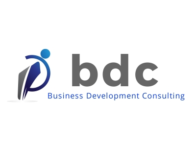 bdc – Business Development Consulting