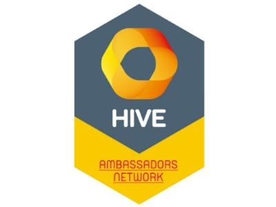 Hive Ambassadors Network