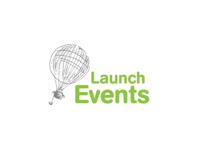 Launch Events NW Ltd