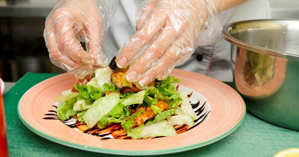 36 weeks until gdpr what can the dawn of food hygiene laws for Hygiene cuisine