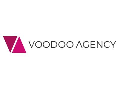 VOODOO AGENCY