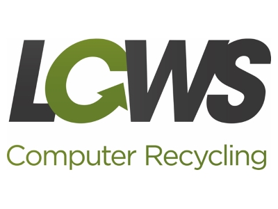 LCWS Recycling Ltd