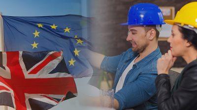 Brexit Manufacturers