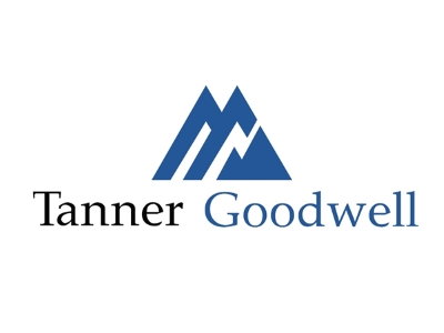 Tanner Goodwell Ltd