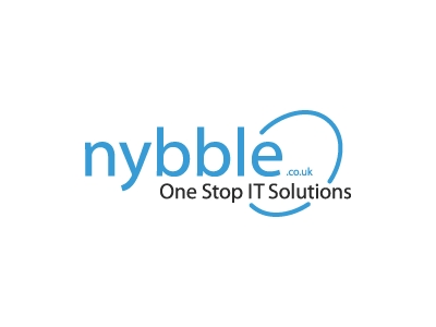 Nybble Information Systems