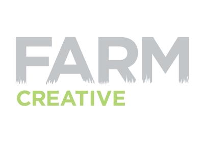 Farm Creative