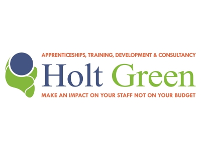 Holt Green Training Ltd
