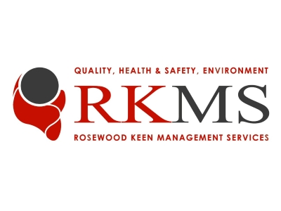Rosewood Management Services Ltd