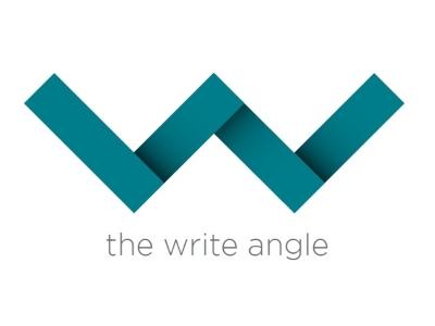 The Write Angle (TWA)