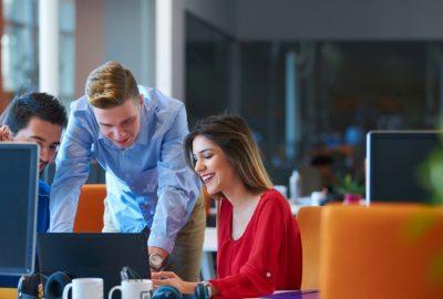 Bespoke-Digital-Agency-coworking