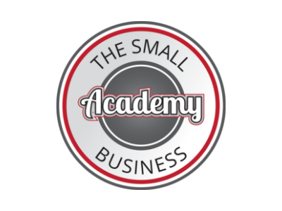 The Small Business Academy