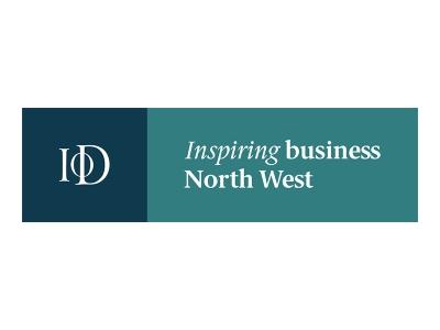 Institute of Directors – Lancashire
