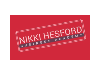 Nikki Hesford Business Academy