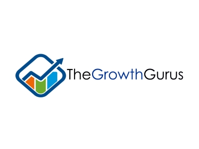 The Growth Gurus