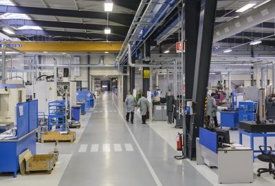 manufacturing support lancashire