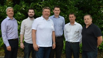 EDGE HILL PIC - Edge Hill Staff and business who have accessed PIC support