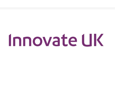 Innovate UK Family