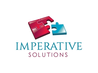 Imperative Solutions Ltd