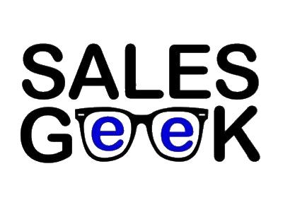 Sales Geek
