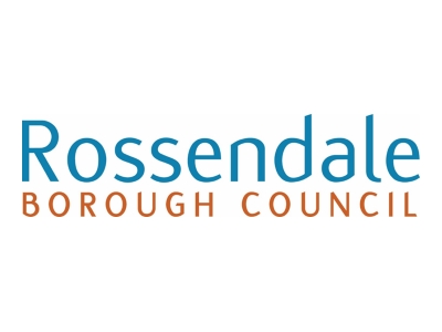 Rossendale Borough Council