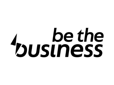 Be the Business