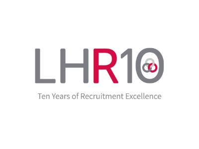 Laura Hartley Recruitment