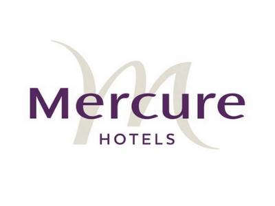 Mercure Preston Samlesbury Hotel