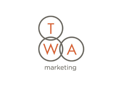 TWA Marketing & Communications