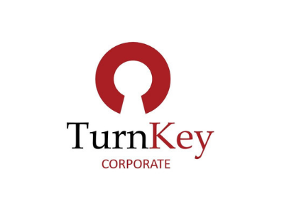 TurnKey Corporate