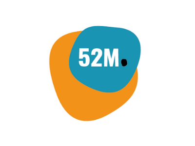 52M Consulting