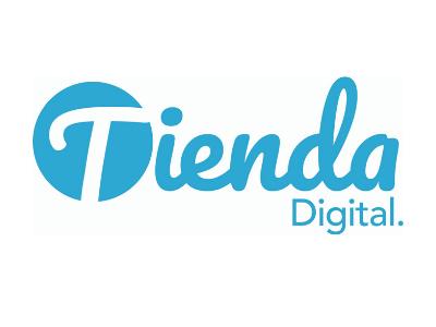 Tienda Digital