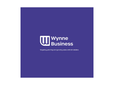 Wynne Business