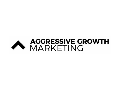 Aggressive Growth Marketing