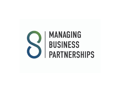 Managing Business Partnerships
