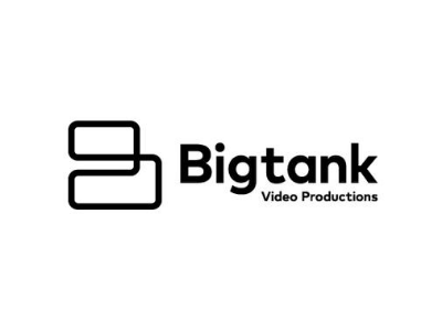 Bigtank Video Productions