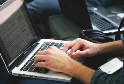 Lancaster University Management School launches new programme to help family businesses embrace digital technology