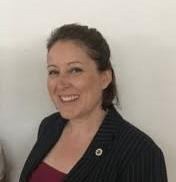 Claire Thwaite CUBE HR 2021