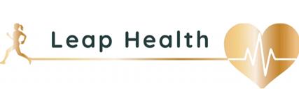 Leap Health
